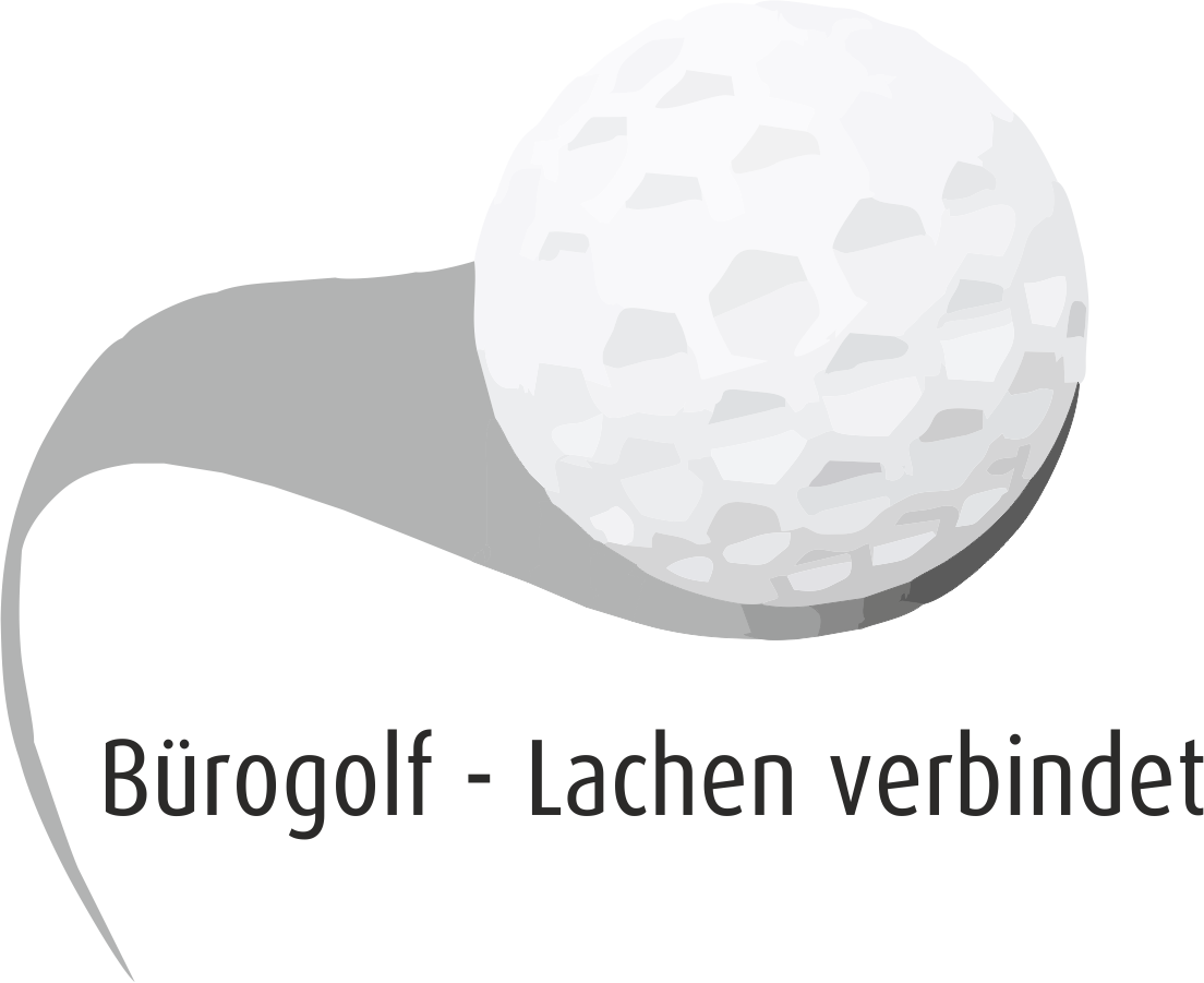 buerogolf.net