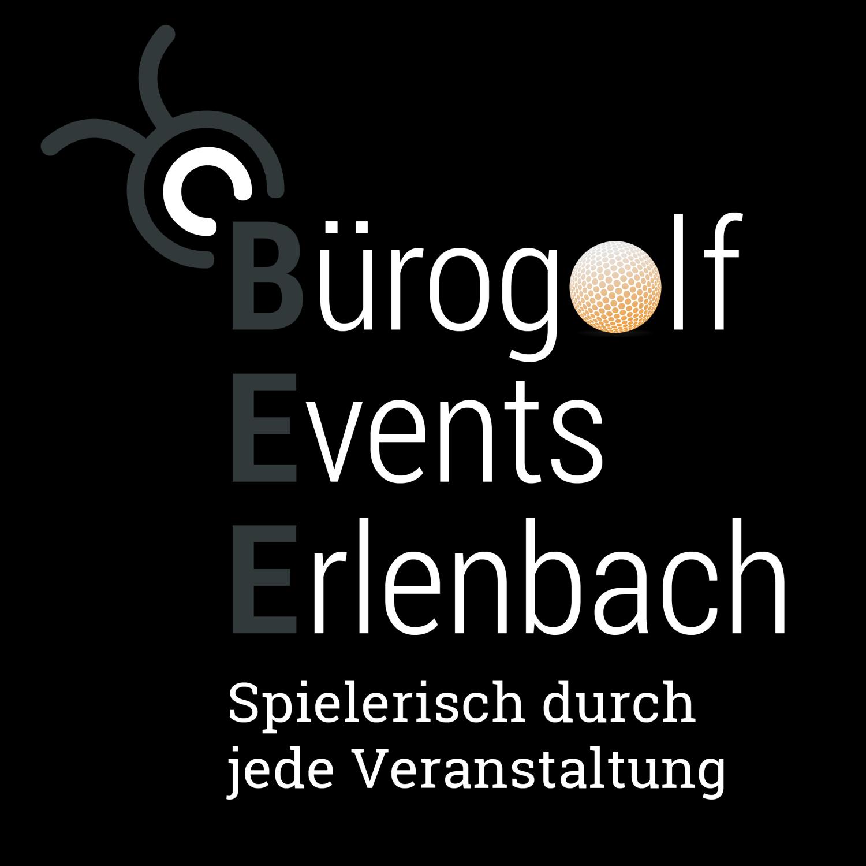 Bürogolf Rhein-Main